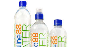 Wter Stock Chart Alkaline88 S New 1 5 And 1 Liter Sizes Gain Momentum With