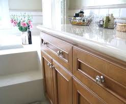 modern cabinet handles. Top Contemporary Drawer Pulls And Knobs Kitchen Cabinet Handles Throughout Remodel Modern . A