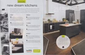 out the practical steps involved in choosing and designing a kaboodle kitchen this is usually ilrated by a before and after set of photographs