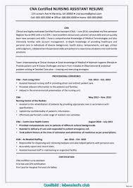 Cv Resume Template Komplett Elegant Cv Resume Template
