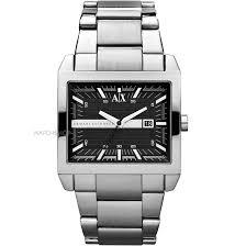 "men s armani exchange tenno watch ax2200 watch shop comâ""¢ mens armani exchange tenno watch ax2200"