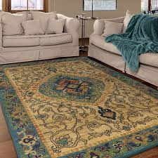 22 best rugs images on green traditional rugs