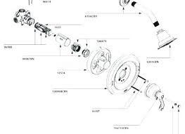 shower diverter valve diagram shower shower valve diagram bathtub diagram of shower valve diagram of shower valve