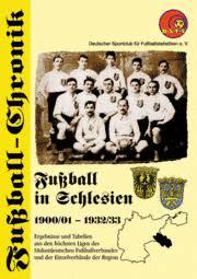 「fußballclub gelsenkirchen-schalke 04 e.v, 1904」の画像検索結果