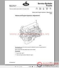 mack mp8 service manuals and diagrams auto repair manual forum language english type pdf contents 2013 12 09 214655 mack powerleash engine brake manual 2013 12 09 220734 mack mp8 valve and injector adj pv776