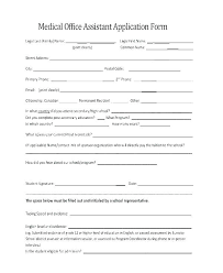 First Aid Incident Report Template Medium Form Elementary School