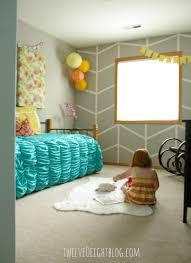 diy bedroom makeover. diy ideas for bedroom makeover #image2 b