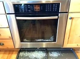 oven door oven glass replacement contemporary oven door glass oven door glass shattered in wow home oven door clean glass