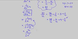 kuta simplifying radical expressions