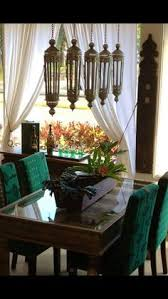 33 cool moroccan dining room designs 33 moroccan dining room designs with white wall window curtain and gl dining table and green bar stool flower