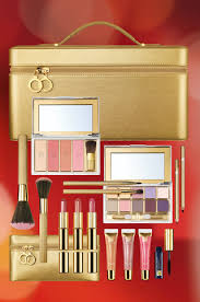 estee lauder the makeup artist professional colour collection 2016 beste awesome inspiration