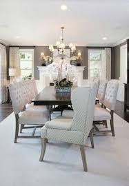 31 lovely dining room inspiration for your home