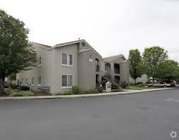 senior apartments in sacramento ca. building photo - the verandas senior apartments in sacramento ca e
