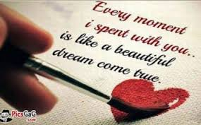 Most Beautiful Love Quotes For Her Best Of Top 24 Inspirational Love Quotes For Her Love Dignity