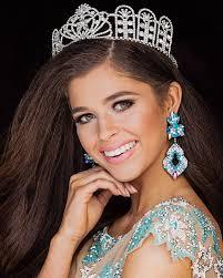 Miss georgia teen usa 2008