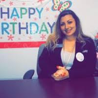 Carissa Dudley - Team Lead - Addition Financial | LinkedIn