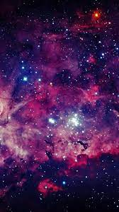 wallpaper, Galaxy wallpaper ...