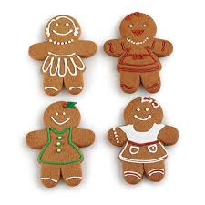 gingerbread woman. Unique Woman Throughout Gingerbread Woman