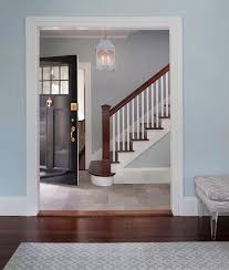 inside front door colors. Mesmerizing Inside Front Door Black Gallery - Ideas House Design . Colors