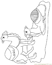 Small Picture Camel 2 Coloring Page Free Camel Coloring Pages