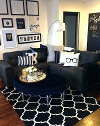 blue and gold living room decor white and gold living room excellent best black white decor