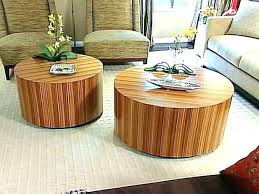 how to build a round coffee table new and ideas diy home depot