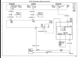wiring harness diagram for buick regal the wiring diagram wiring diagram for 2002 buick regal wiring wiring diagrams wiring diagram