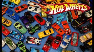Машинки Хот Вилс - коллекция - 93 <b>машины</b>. <b>Hot Wheels</b> diecast ...