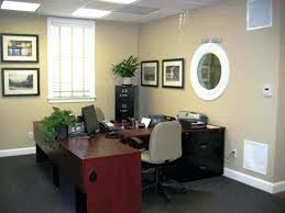 Great Decorating Ideas For Office Ideas For Decorating Your Office At Work  Decor Ideasdecor Ideas