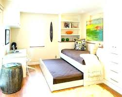 office room ideas for home. Living Room Office Combo Ideas Small Guest  Home Of Well Office Room Ideas For Home