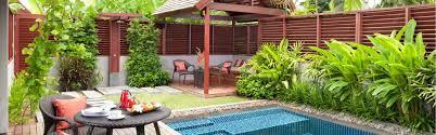 Phuket Familienresorts Anantara Vacation Club Mai Khao Phuket