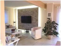 Kleine Wohnzimmer Modern Einrichten Planen Tipps Von