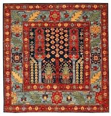 arts and crafts area rugs arts and crafts area rugs arts and crafts wool rugs