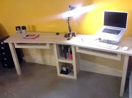 2 person computer desk interesting desk for two computers t shaped desk for two white wooden 2 person computer desk