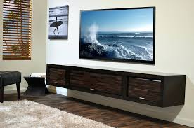 media wall shelves wall units wall mounted shelves for electronics floating entertainment shelf contemporary wall mounted