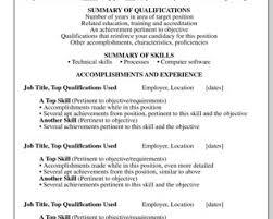 extraordinary resume formet resume communications specialist imagerackus extraordinary hybrid resume format combining timelines and