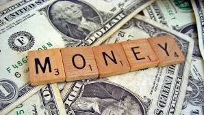 Image result for copyright free image of money