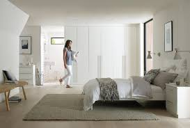 bedroom furniture fitted. Manhattan Bedroom Furniture Fitted S