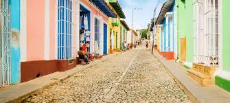 Nouméa pas cher est présent sur le territoire depuis plus de 20 ans. Vol A R Pas Cher Pour Cuba A 392 Pour De Nombreuses Dates Meme Pour