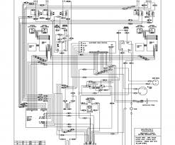 capillary thermostat wiring diagram nice oven thermostat wiring capillary thermostat wiring diagram nice oven thermostat wiring diagram inspiration frigidaire plef398ccc kenmore oven thermostat diagram