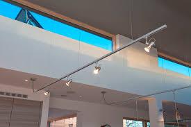 suspended lighting fixtures. Best Ceiling Track Lighting Systems For Drop Suspended Fixtures R