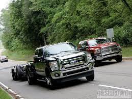 Ram Trucks Have Been Named Motor Trend Magazine S Truck Of The Year Five Times Dodge Trucks Ram Ram Trucks Dodge Ram