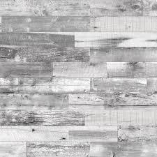 enkor barnwood collection 3 8 in x 6