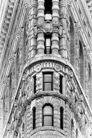 architectural detail photography. Details 1-33.jpg Architectural Detail Photography T
