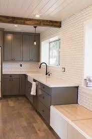 Grey cabinets 28