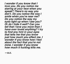 I Want A Relationship Quotes Classy I Love You I Need You I Want You Relationship Quotes