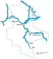 Klassifizierung der binnenwasserstraßen eine karte der binnenwasserstraßen in europa ist bei vielen verbänden, vereinen und verlagen erhältlich. Wasserstrassen Und Hafen
