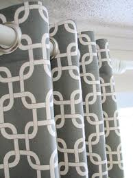 grey living room curtains. modern curtains grey living room 28052poster.jpg