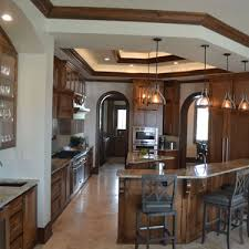 Southern Kitchen Design New Design
