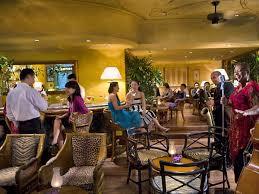 Bangkok-Bamboo-bar